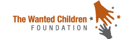 The Wanted Children Foundation – Hope for Nigerian Children