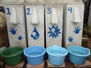 Biosand_Filters_in_Guatemala